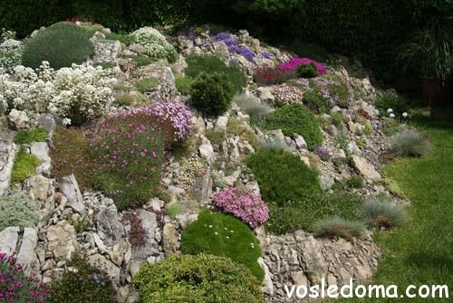 Изготовление цветов из ткани бульками