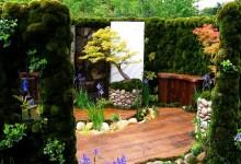 примеры ландшафтного дизайна