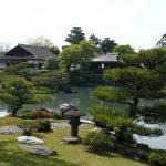 Стили садов: японский, аристократический или деревенский?