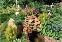 29-alpine-garden
