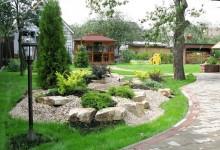 31-alpine-garden