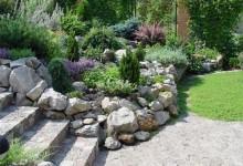 4-alpine-garden