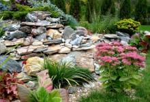 44-alpine-garden