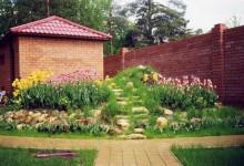 6-alpine-garden