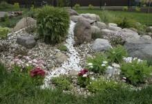 8-alpine-garden