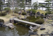 23-rock-garden
