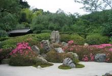 26-rock-garden