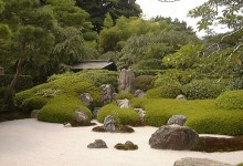 27-rock-garden