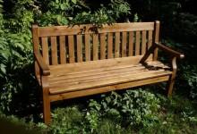 21-garden-bench
