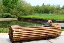 22-garden-bench
