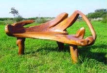 23-garden-bench