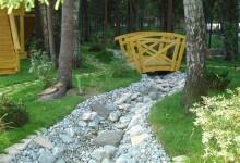 25-garden-bridge