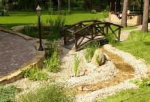 29-garden-bridge