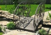 30-garden-bridge