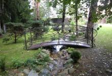 31-garden-bridge