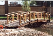 32-garden-bridge
