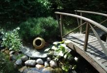 33-garden-bridge