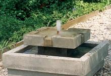 34-fountain