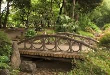 34-garden-bridge