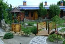 35-garden-bridge