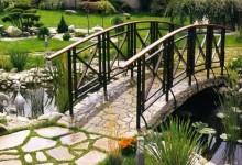 36-garden-bridge