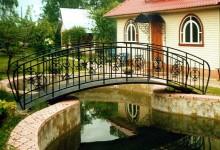37-garden-bridge