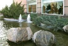 38-fountain