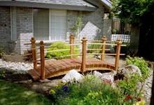38-garden-bridge