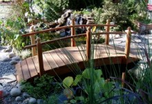 39-garden-bridge