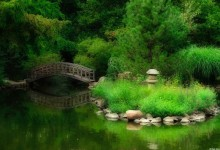 40-garden-bridge