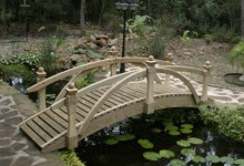 41-garden-bridge