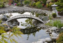42-garden-bridge