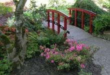 44-garden-bridge