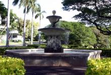 45-fountain