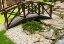 45-garden-bridge