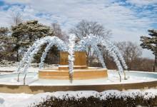 46-fountain