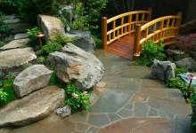 46-garden-bridge