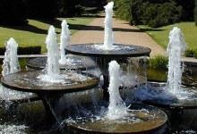 47-fountain