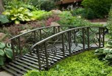 48-garden-bridge