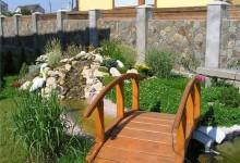 50-garden-bridge