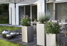 1-outdoor-planters