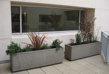 43-outdoor-planters