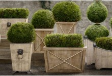 44-outdoor-planters