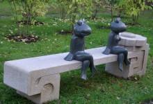 12-garden-figures