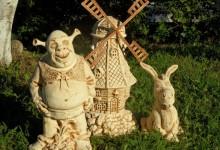 13-garden-figures