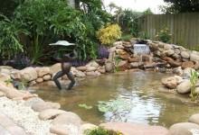 14-garden-figures