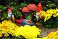 17-garden-figures