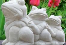 2-garden-figures