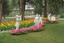 3-garden-figures