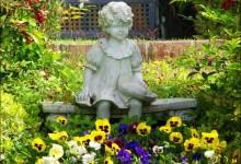 33-garden-figures